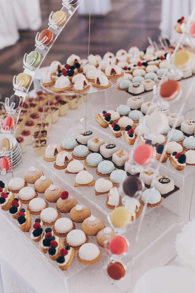 wedding-lviv-vesilla-lviv-edem-organizacija-81