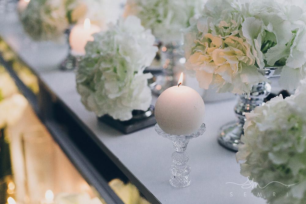 wedding-lviv-vesilla-lviv-edem-organizacija-9