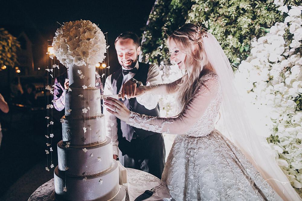 wedding-lviv-vesilla-lviv-edem-organizacija-90