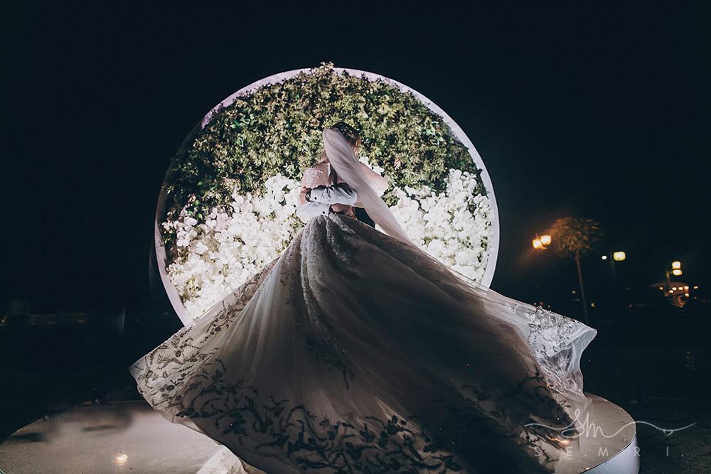 wedding-lviv-vesilla-lviv-edem-organizacija-91