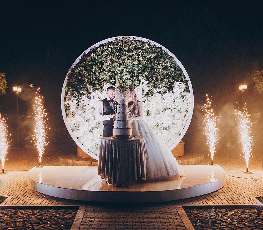 wedding-lviv-vesilla-lviv-edem-organizacija-92