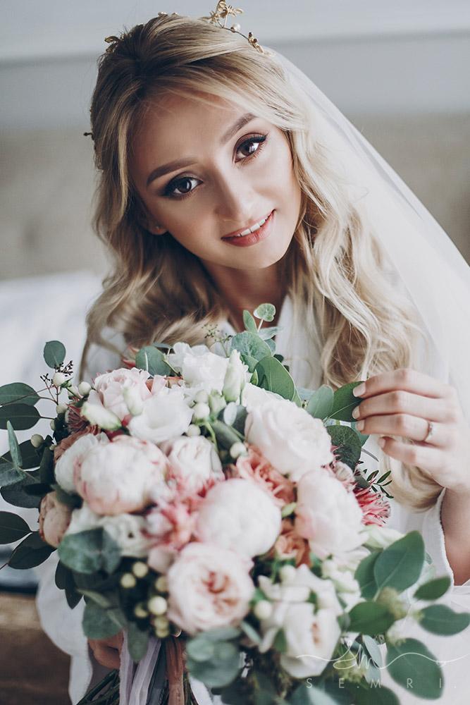wedding-lviv-vesilla-lviv-edem-organizacija-94