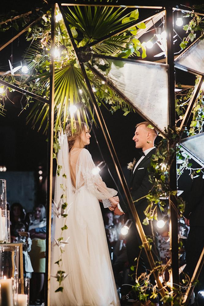 wesele ukraińskie