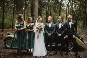 підготовка до весілля (1)