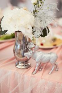 організація стилізованого весілля у Львові (2)