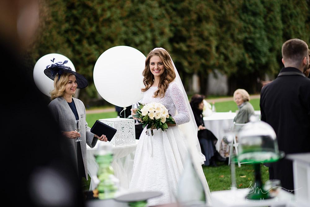 організація весілля під ключ Львів (1)