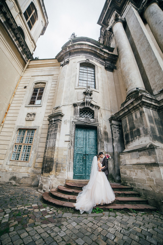 весілля у Львові (2)
