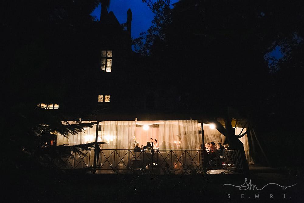 весілля в шатрі Львів (1)