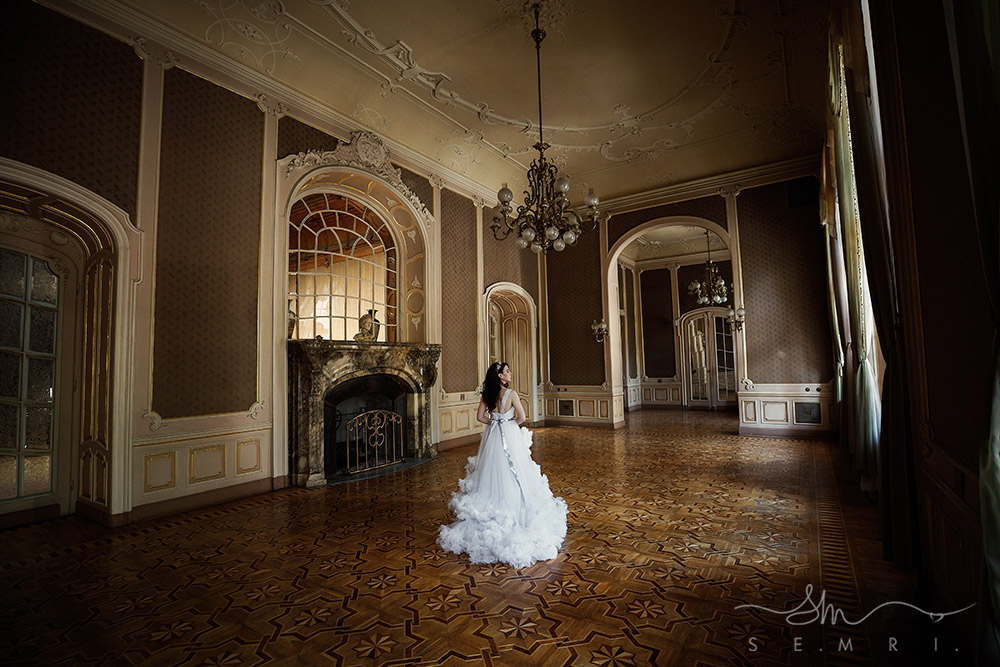 як організувати весілля - організація весілля під ключ (2)