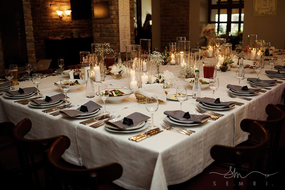 ресторани Львова на весілля (1)