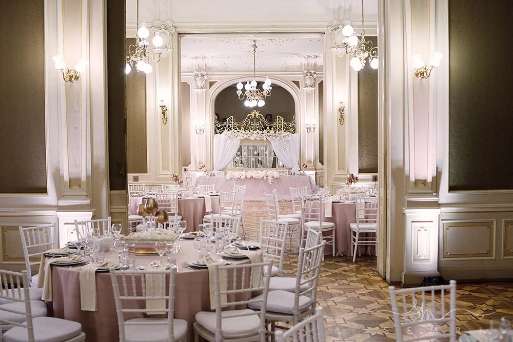 Najlepsze restauracje we Lwowie (3)