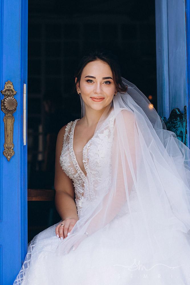 відгуки про весільну агенцію місця на фотосесію