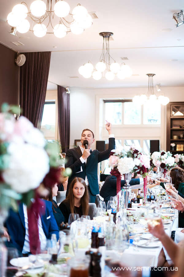 Lviv wedding ресторан Грушевський (2)