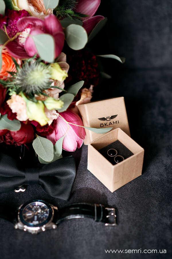 підготовка до весілля (2)