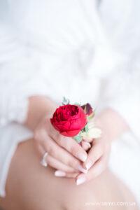 весільні квіти (2)