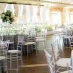 організація весілля під ключ у Львові