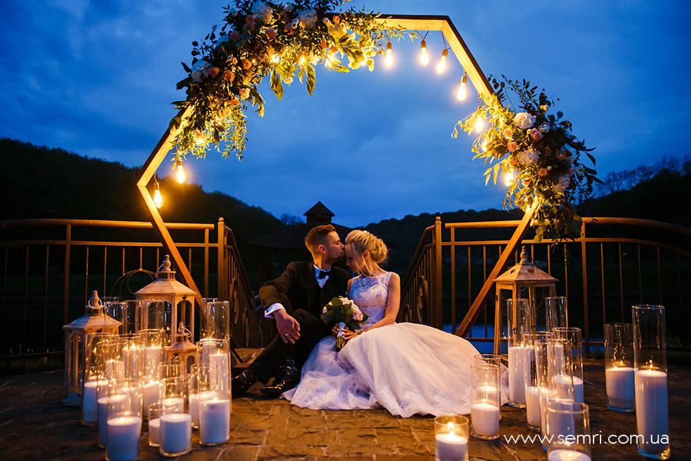 wesele we lwowie