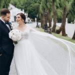 wedding planner in lviv