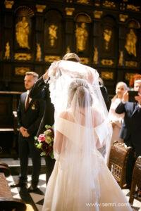 Organizacja wesela i ślubu we Lwowie (2)