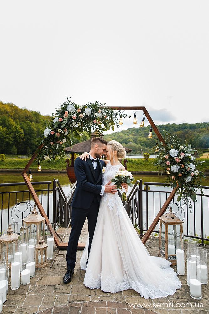 organizacja wesela i ślubu we Lwowie