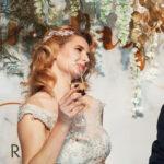 lwowskie wesele na ukrainie we lwowie