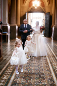 Organizacja wesela i ślubu we Lwowie (1)